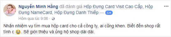 danh gia hop card 1