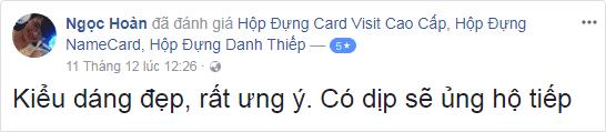 danh gia hop card 5